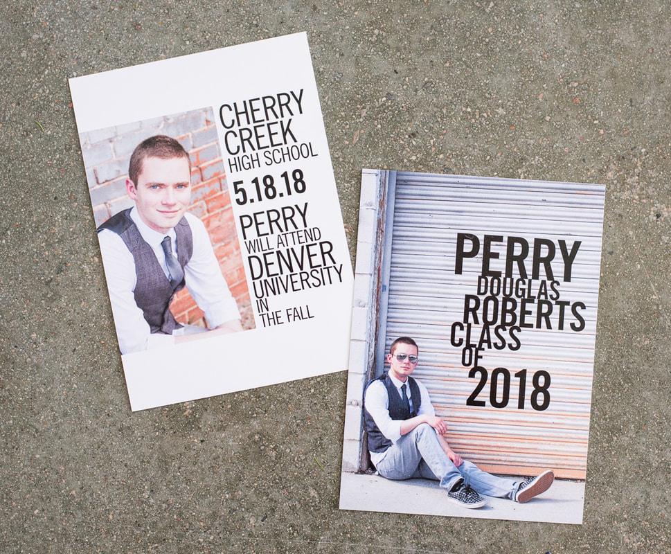 graduation announcement, custom graduation announcements, graduation announcement designer, colorado graduation announcements, denver graduation announcements, high school grad announcements, college grad announcements